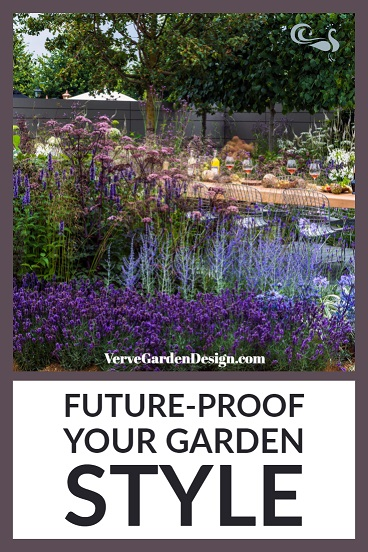 Following trends that don't last can be costly in the garden.