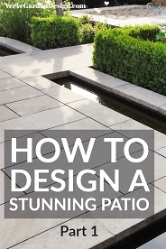 How To Design a stunning patio.jpg