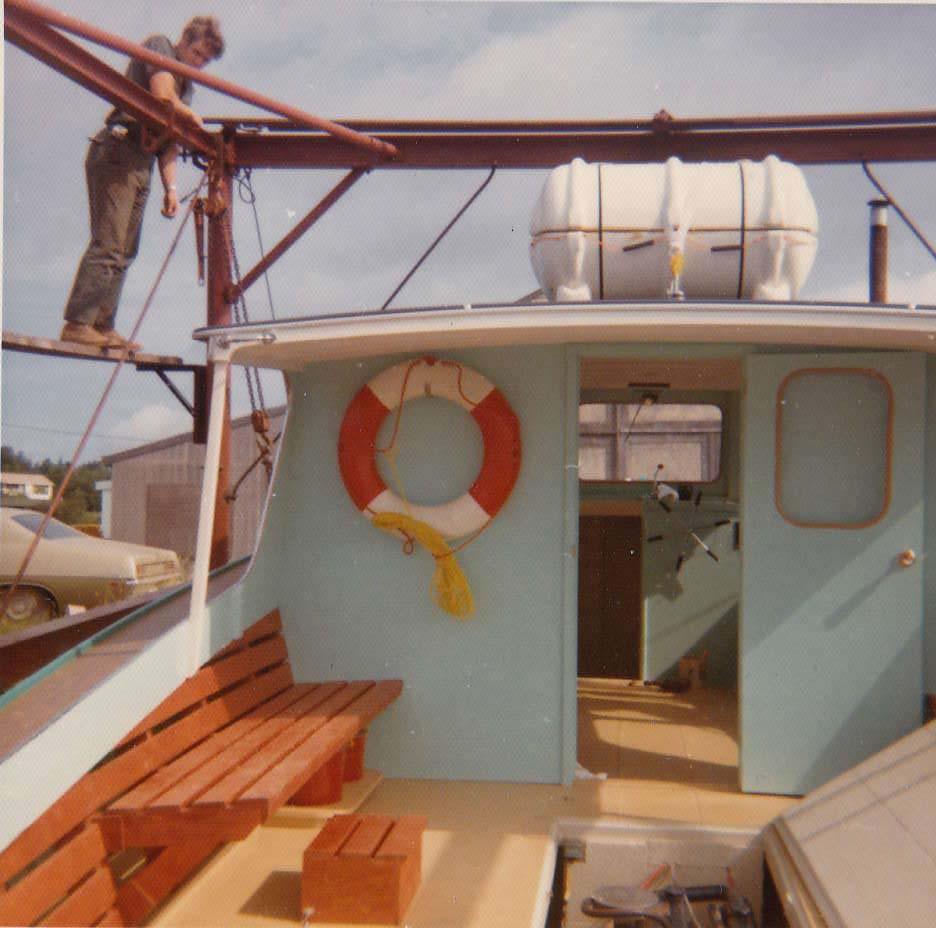02_boat9.jpg