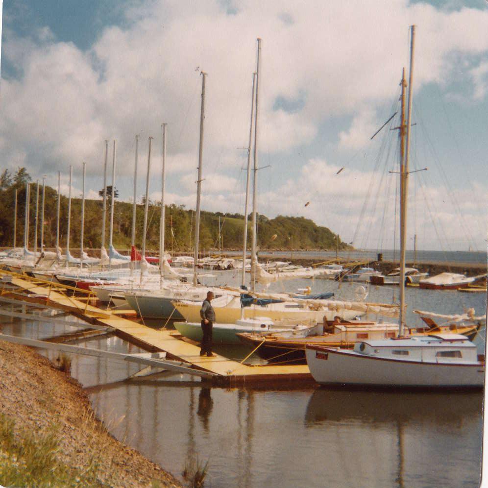 03_Boat2.jpg