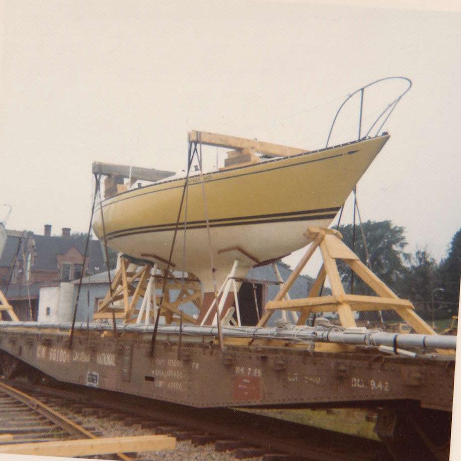 07_Boat4.jpg