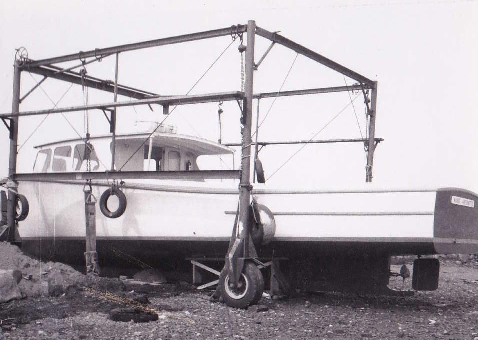 09_Boat6.jpg