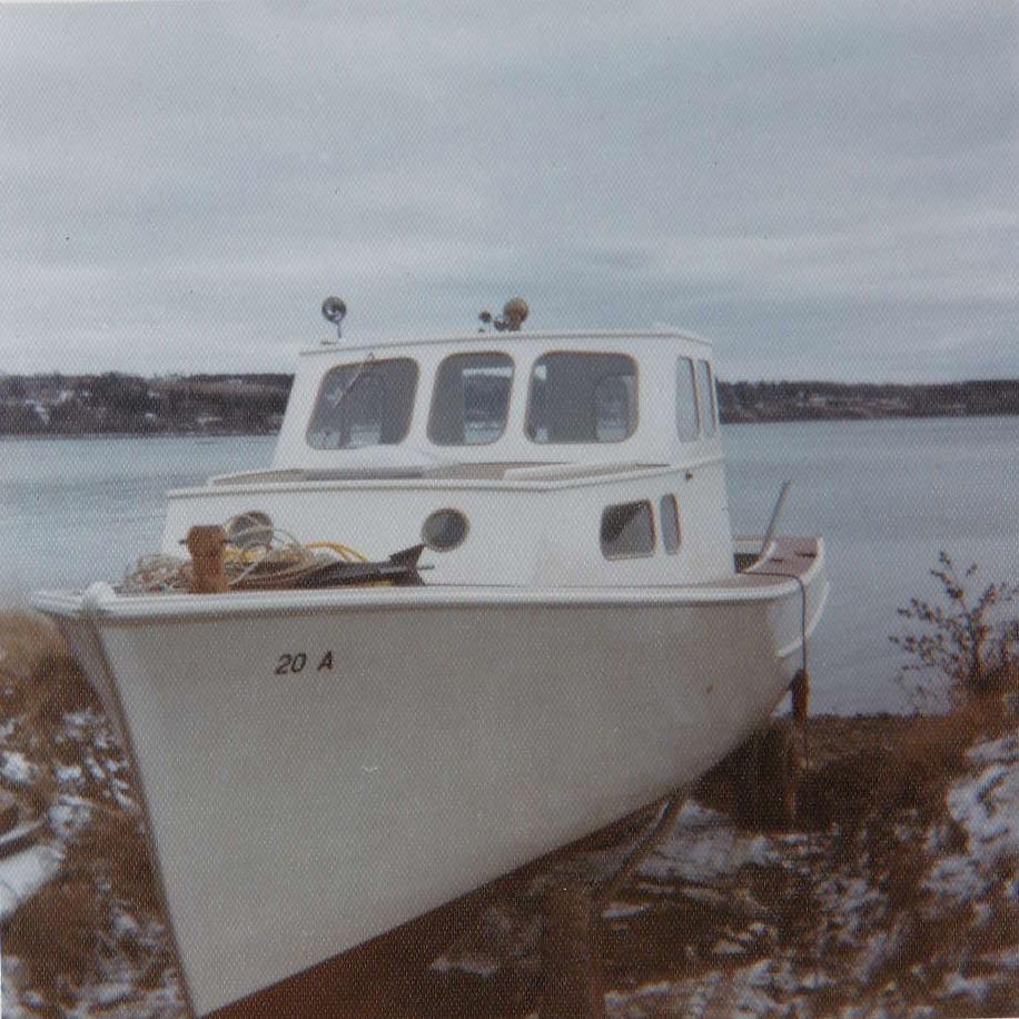 08_Boat5.jpg