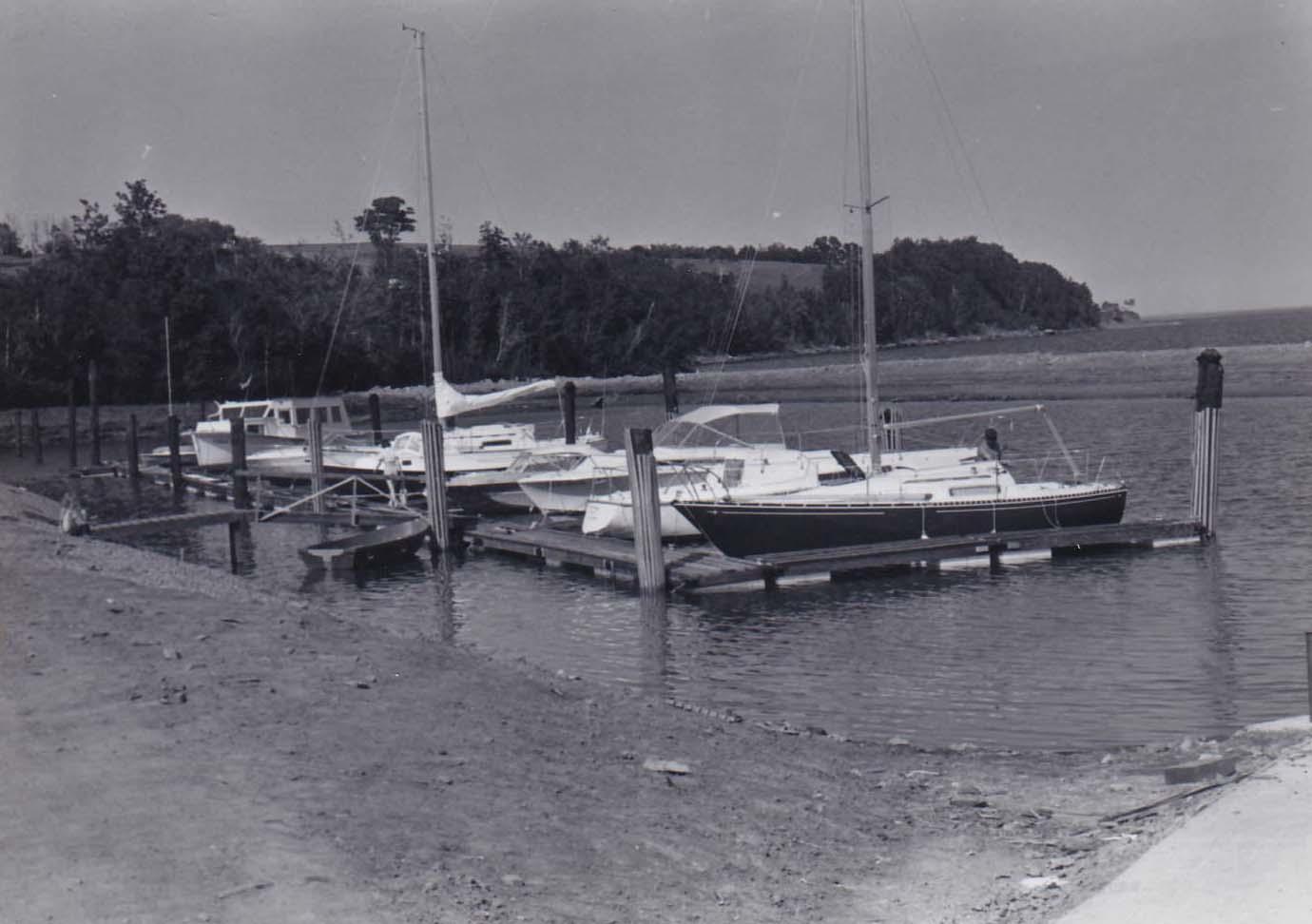 22_boat23.jpg
