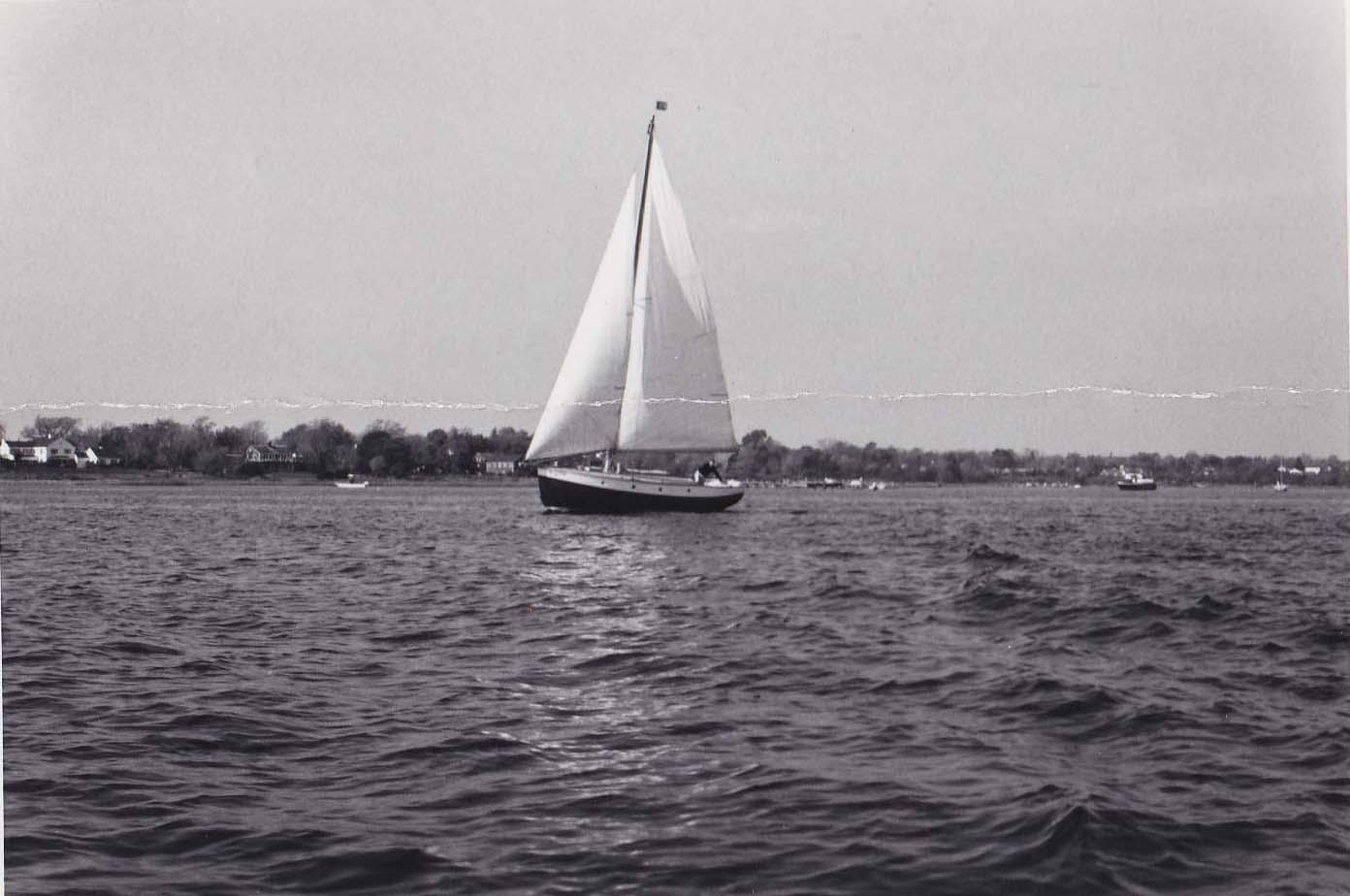 23_boat24.jpg
