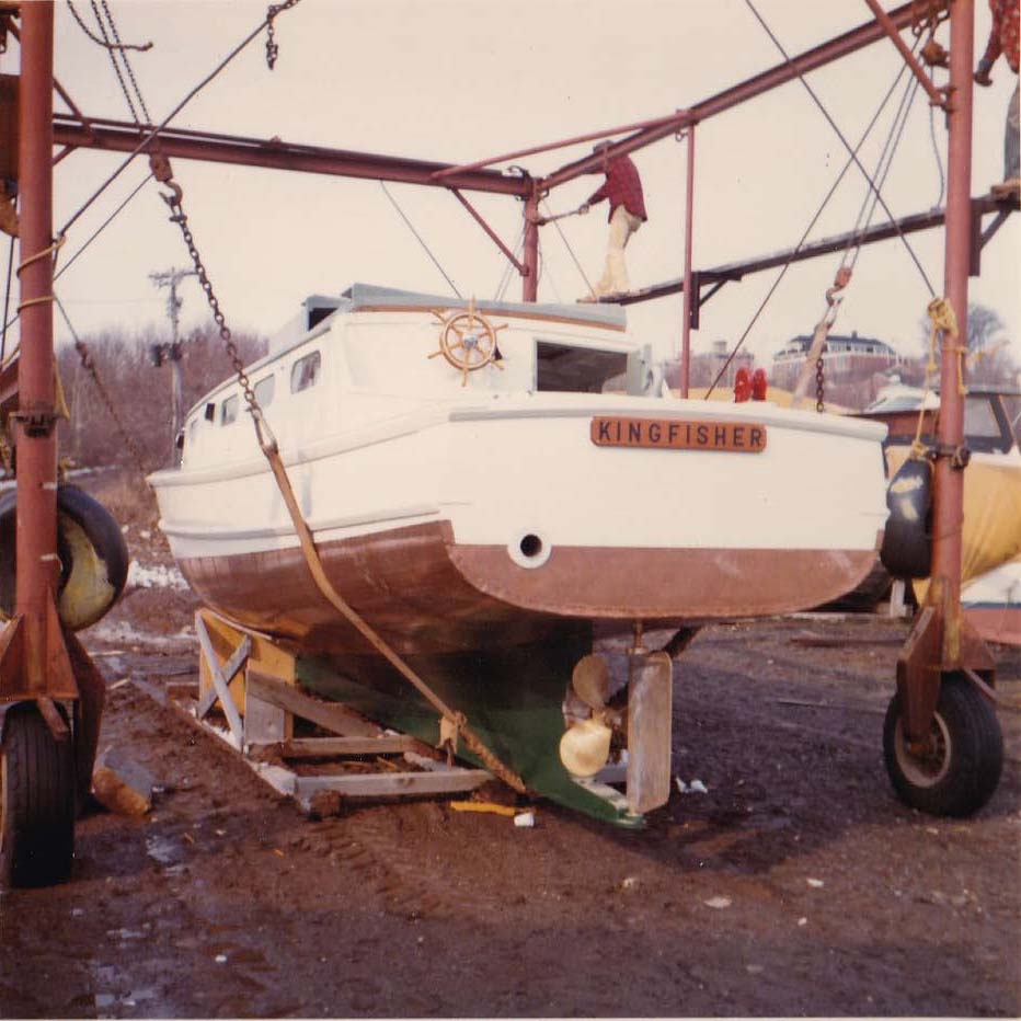 41_boat43.jpg