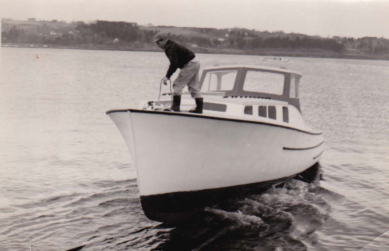 43_boat45.jpg