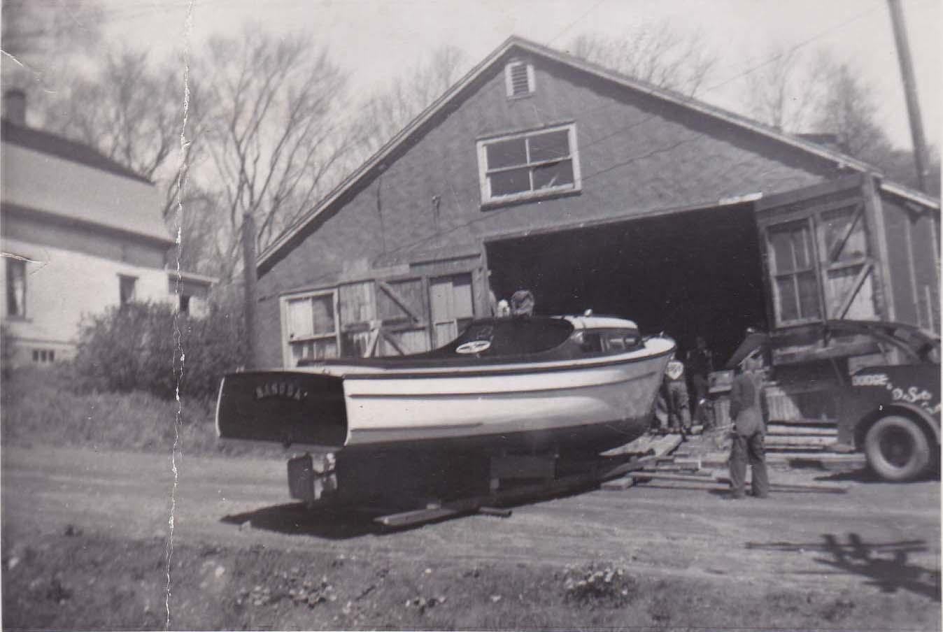 52_boat6 (1).jpg