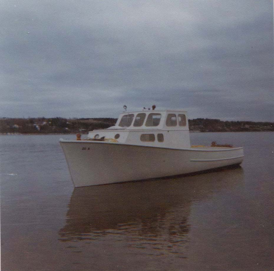 66_boat16.jpg