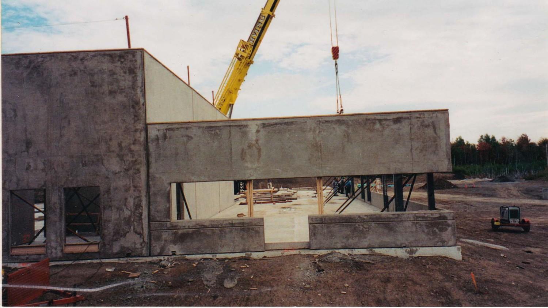 11_constructionNG2.jpg