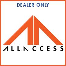 Dealer all access.jpg