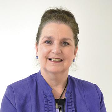 Linda Macleod  Customer Service Rep.  lindam@stright-mackay.com
