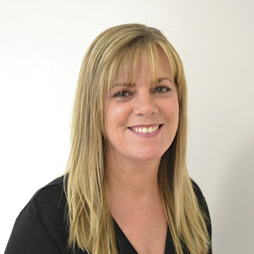 Shelley MacKay  Accounting Manager  shelleym@stright-mackay.com