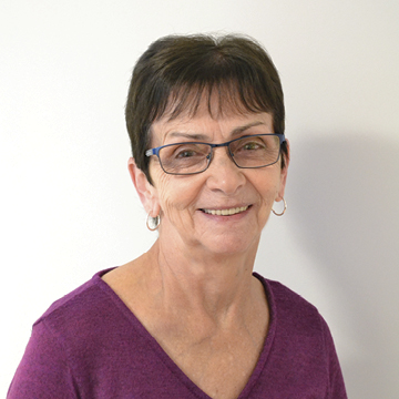 Christine MacArther  Accounts Receivable  chrism@stright-mackay.com