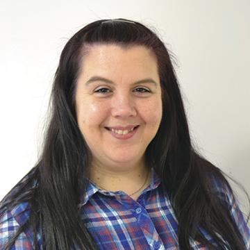 Christy Miller  Accounts Payable  ap@stright-mackay.com