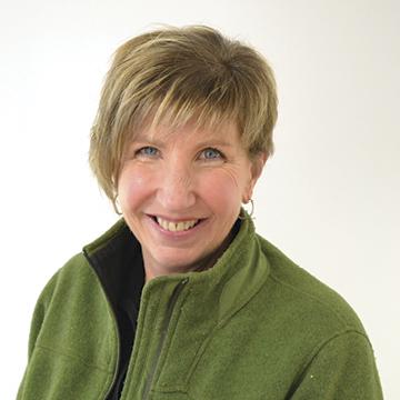 Karen Logan