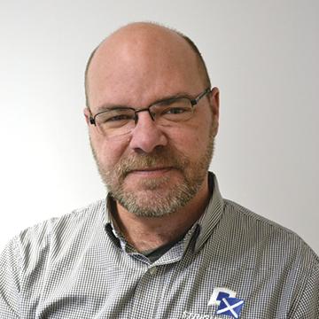 Nigel Poirier   nigelp@stright-mackay.com  Western Canada, Quebec & Ontario Sales Rep.