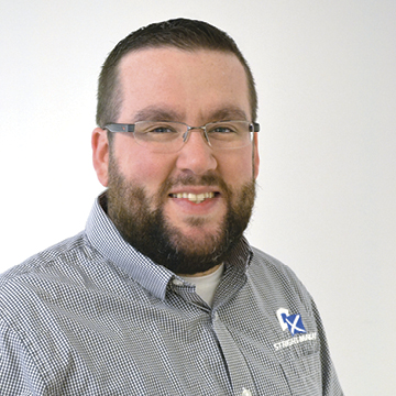 Eric Maldre   ericm@stright-mackay.com  Ontario Boat Building & HRM Nova Scotia Sales Rep.