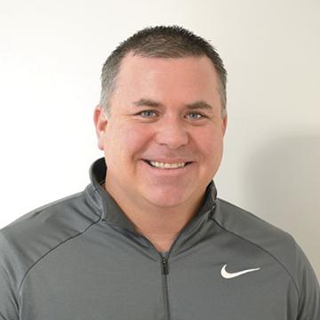 Derek Finley   derekf@stright-mackay.com  Cape Breton, NS & SE New Brunswick Sales Rep.