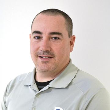Tim MacDonald   timm@stright-mackay.com  NFLD, Labrador & Western NB  Sales Rep.