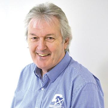 Mike Shindruk   mikes@stright-mackay.com  North & Eastern Shore Nova Scotia Sales Rep.