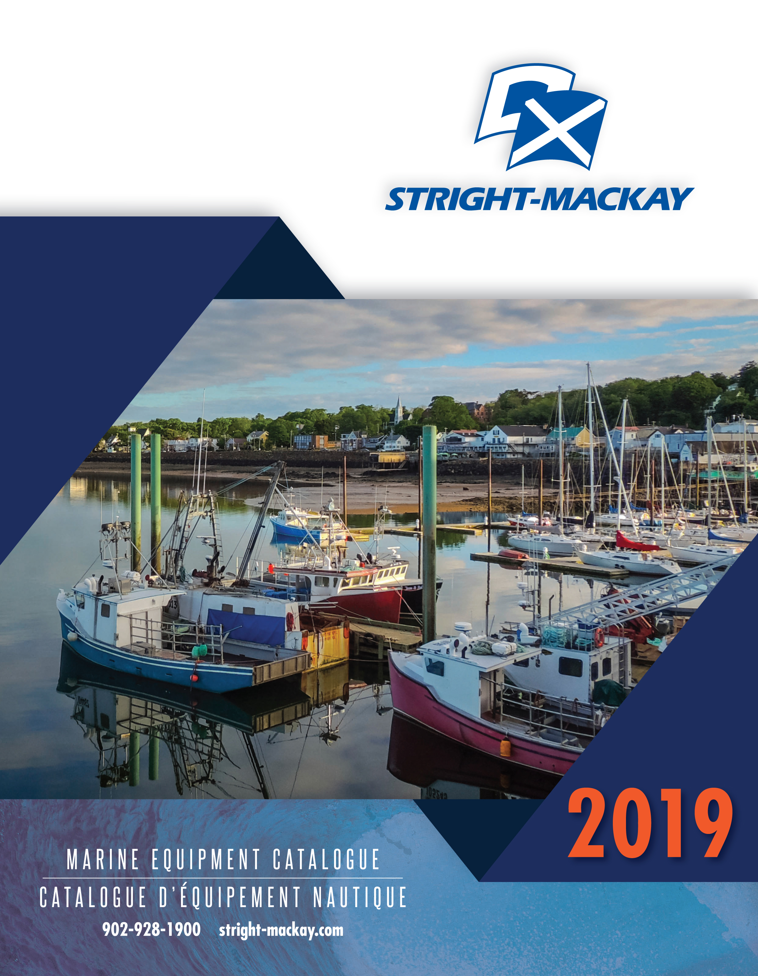 Catalogue Cover 2019.jpg