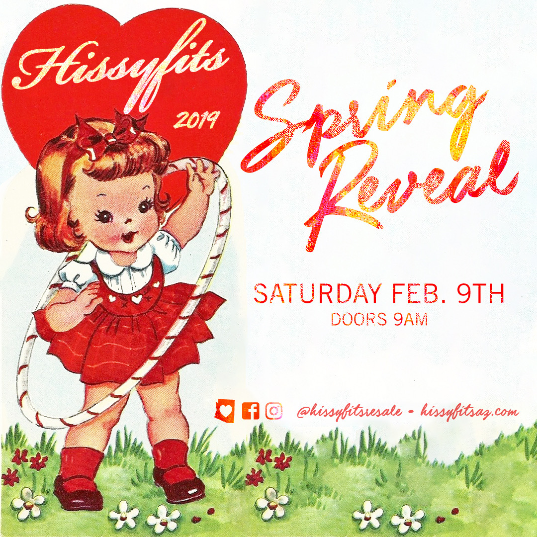 HF-Spring-Reveal-2019-IG .jpeg