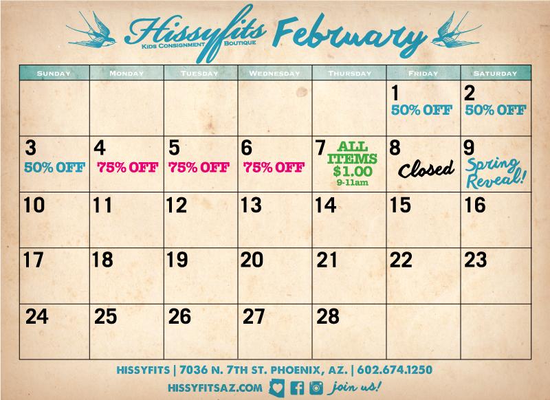 HF-Feb-2019-Calendar-WEB.jpg
