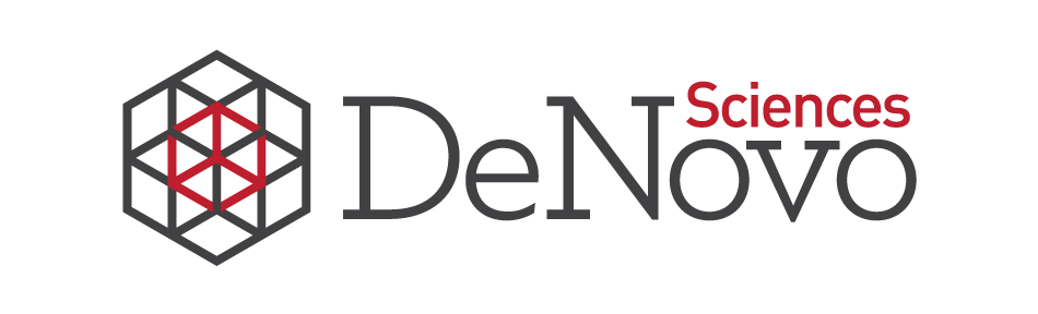 DeNovo_FNL.png