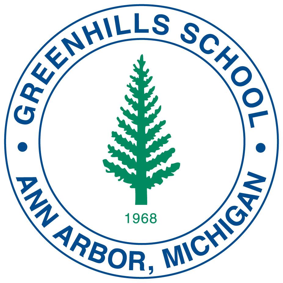greenhills.jpg