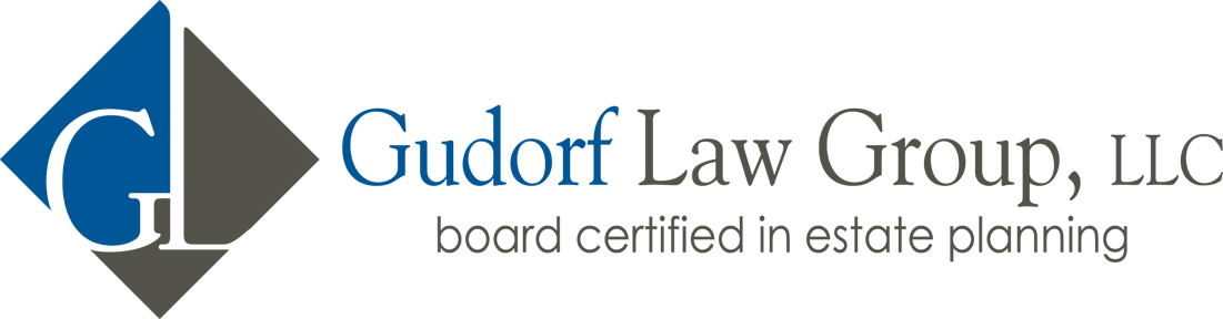 gudorf_law_group_logo.jpg