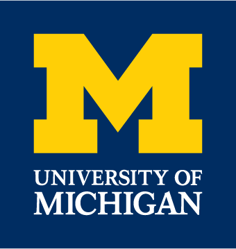 UofM_2015.png