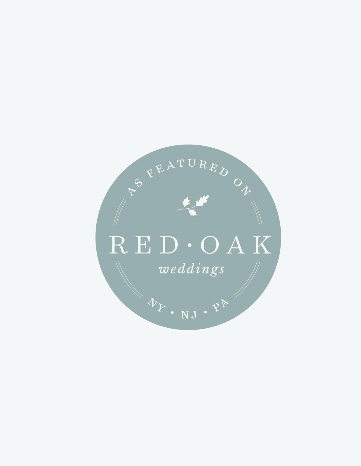 Red+Oak+Weddings-+Branding+-+Meg+Summerfield+Studio+-+Photo+Cred-+Cinnamon+Wolfe+&+Laura+Lee-3-1.png