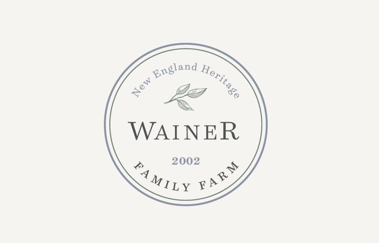 Meg+Sumemrfield+Studio+-+Wainer+Family+Farm+Branding+-+South+Dartmouth+Massachusetts-1.png