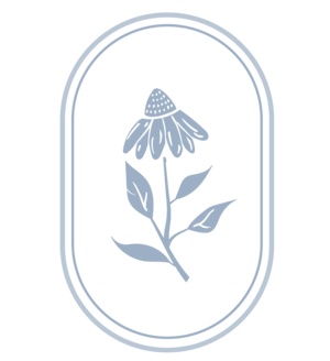 FarmcoastEditorial_iconBlue.png