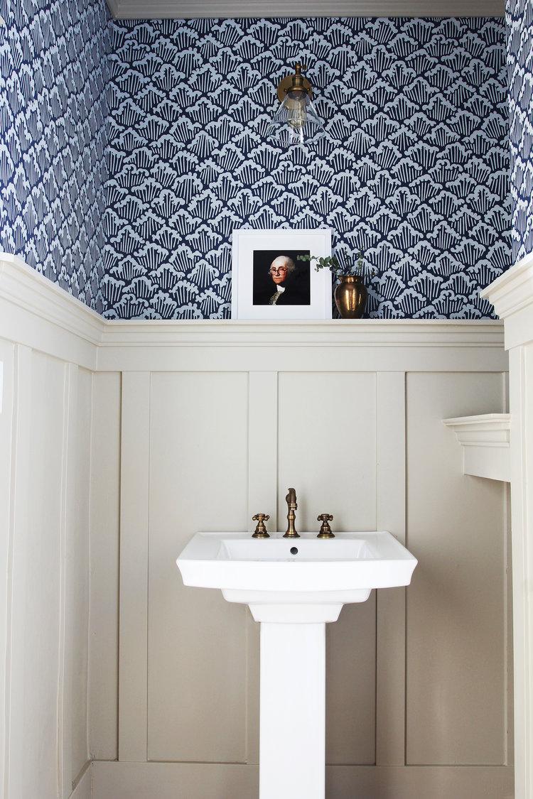 The+Grit+and+Polish+-+Porch+Powder+Bathroom+sink+3+CLEAN (1).jpg