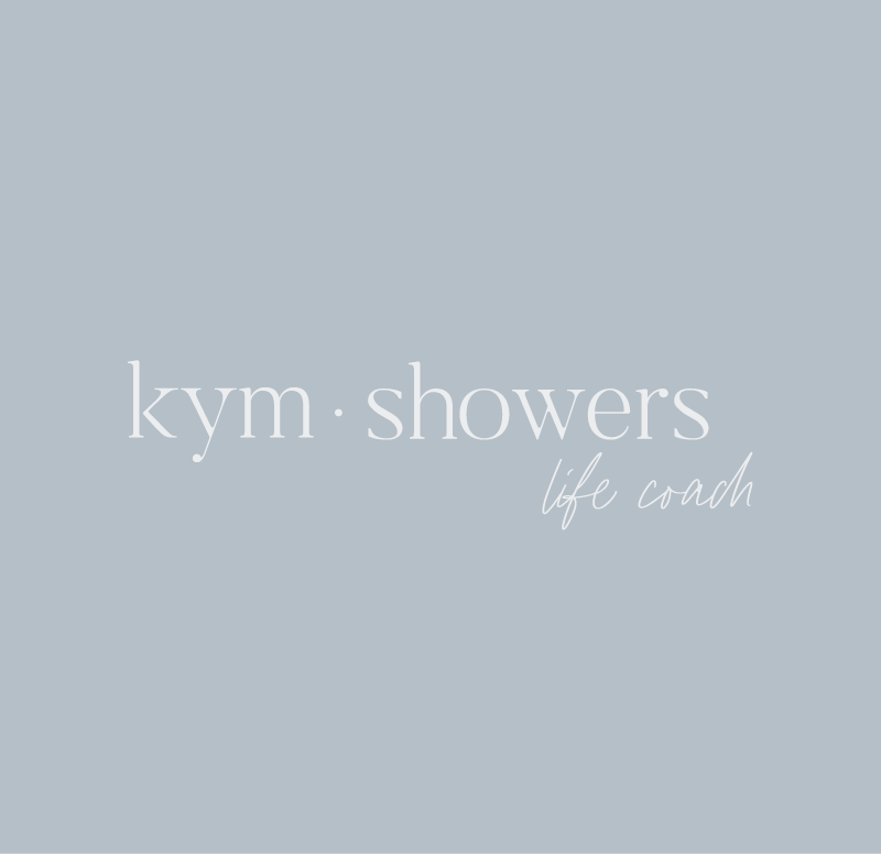 kymshowers.png