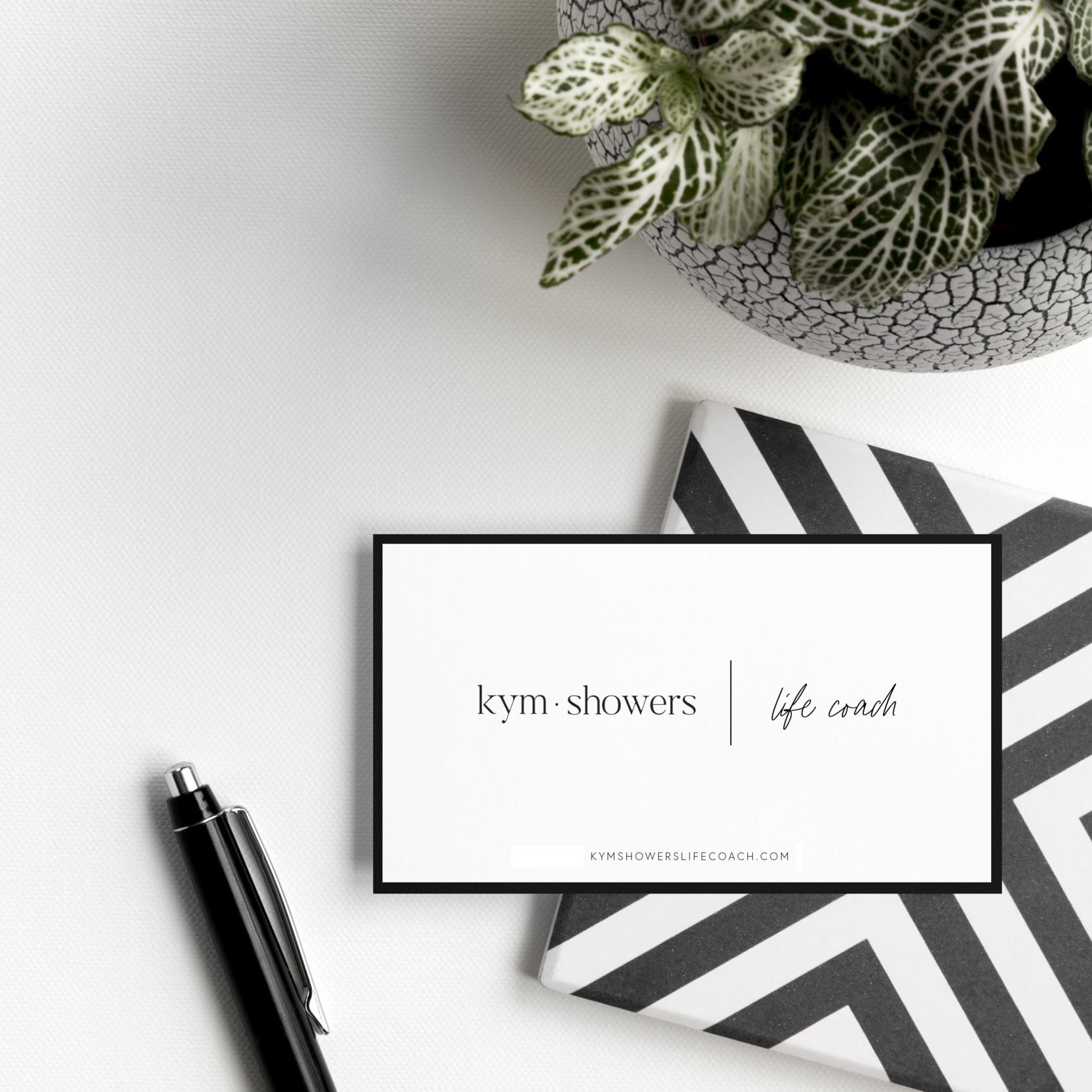 KymSHowers_CardMockup.png