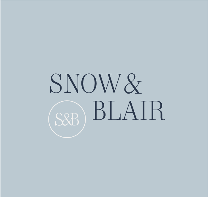 SnowBlair_Social3.png