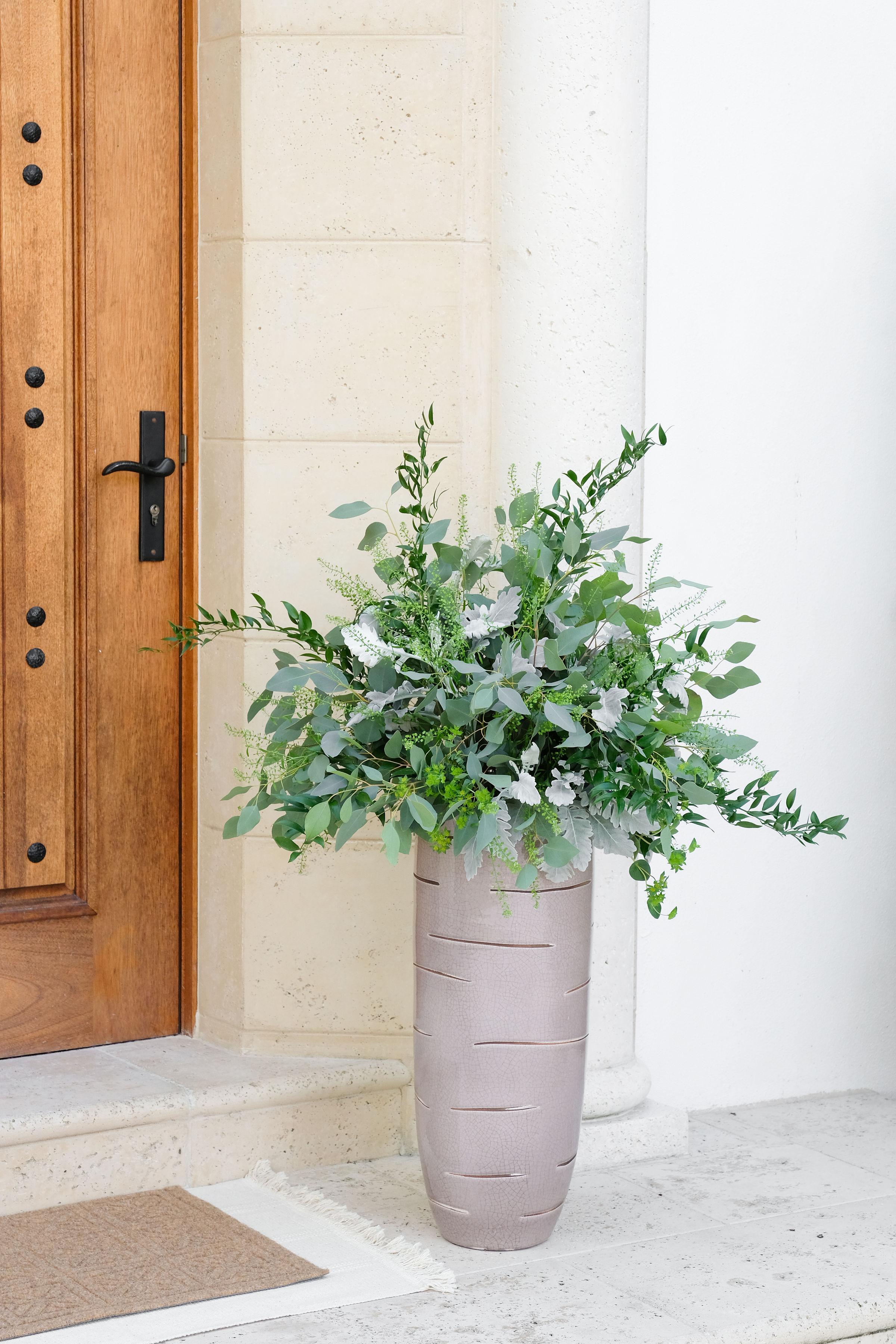 DoorCenterpieceClose*.jpg