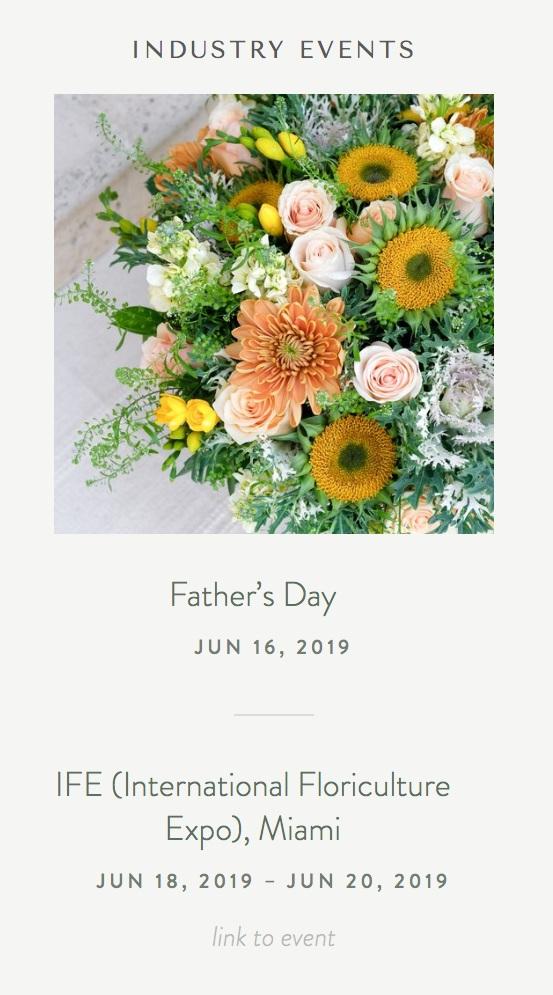 Screen Shot 2019-05-28 at 1.53.44 PM.png