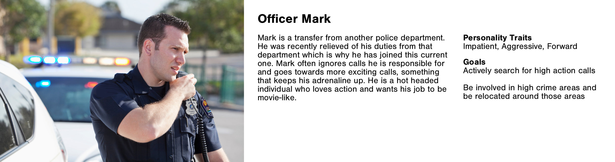 persona_mark.jpg