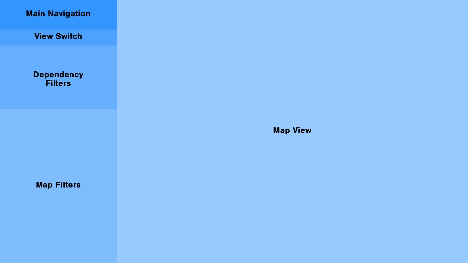 mapview1.jpg