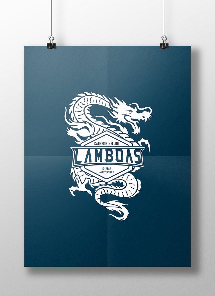 lambdaposter1.jpg