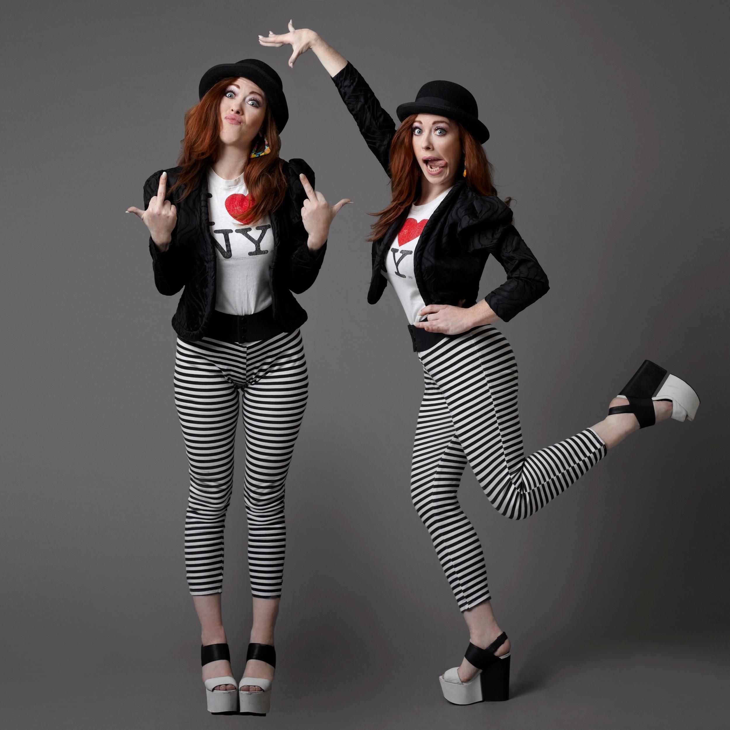 Bridget Barkan pants.jpg