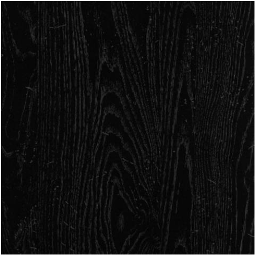 Black White Oak
