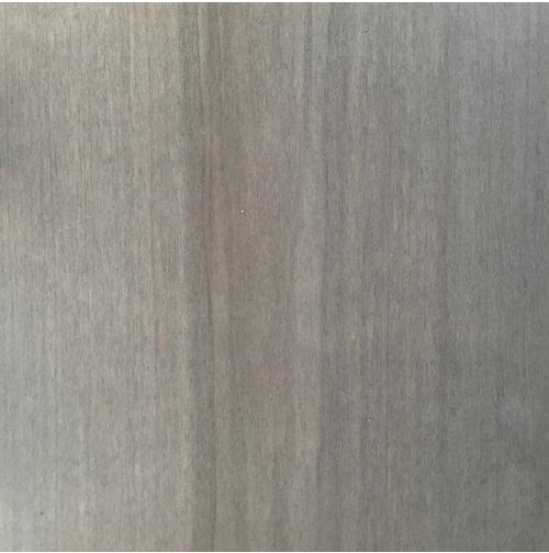 Grey White Oak