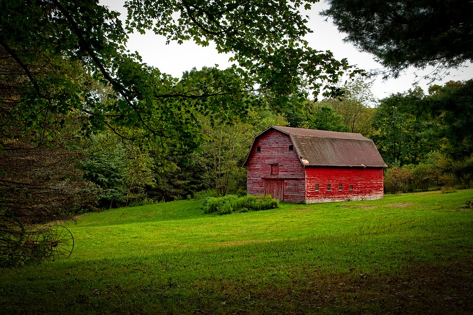 red-barn-1601617_960_720.jpg