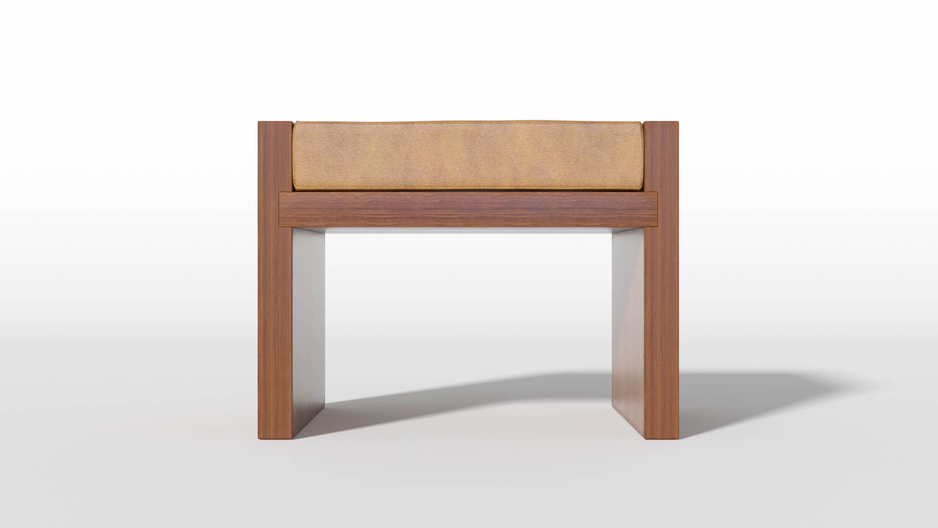 the_petite_hobach_bench_II.jpg