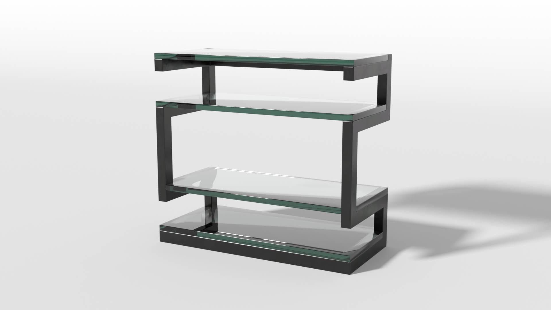 Petite_Grand_Etagere_black_glass_angle.jpg
